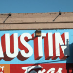 Austin-Mural-Screenshot