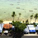Guam-Beach-9x12