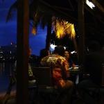Guam-Maria Roundtable-9x12