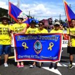 Guam-Parade-9x12