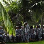 Guam-Soldiers3-9x12