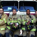Idaho-Firemen