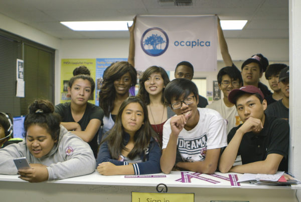 OCAPICA Youth _Allen Ho